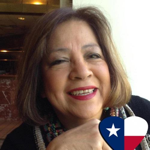 Beatrice Alba Martinez